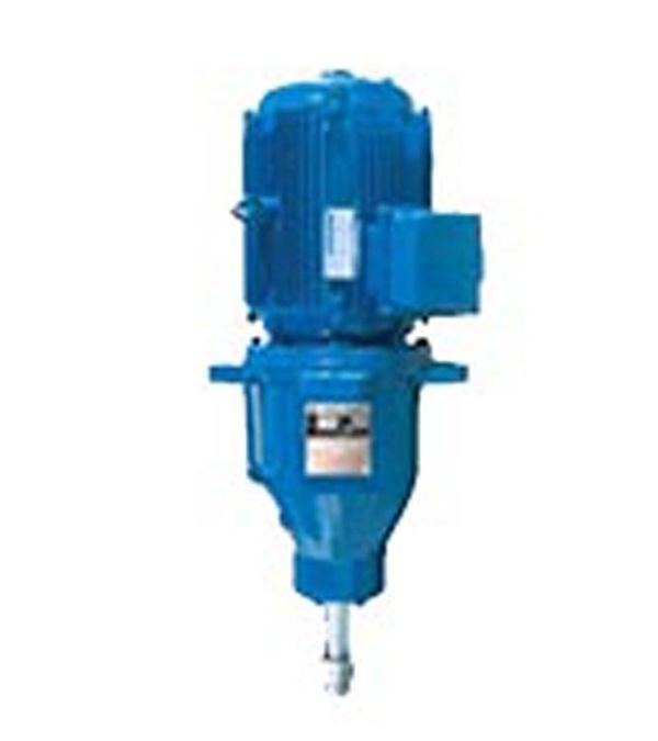 小型塔专用电机减速器