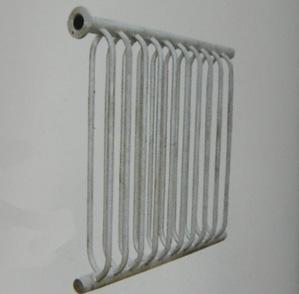光管加热器